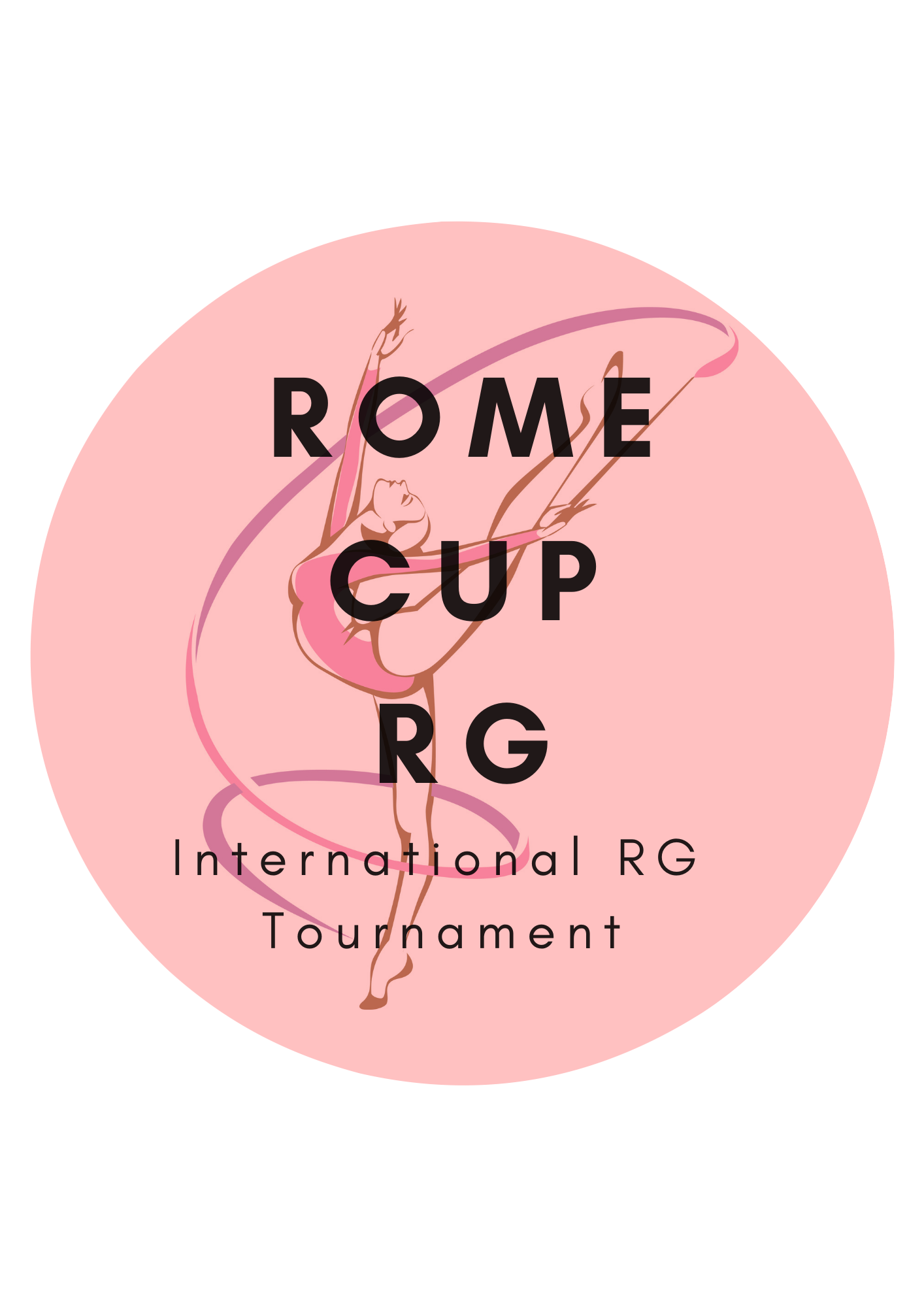 Rome Cup Rhythmic Gymnastics